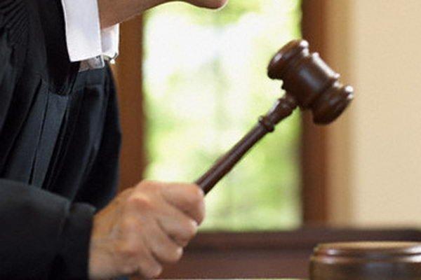 Страшная авария в Харькове: суд принял решение