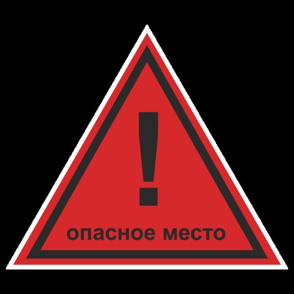 http://gx.net.ua/news_images/1537456635.png