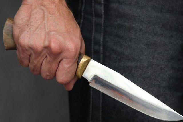 В Харьковской области пожилой мужчина совершил страшное преступление