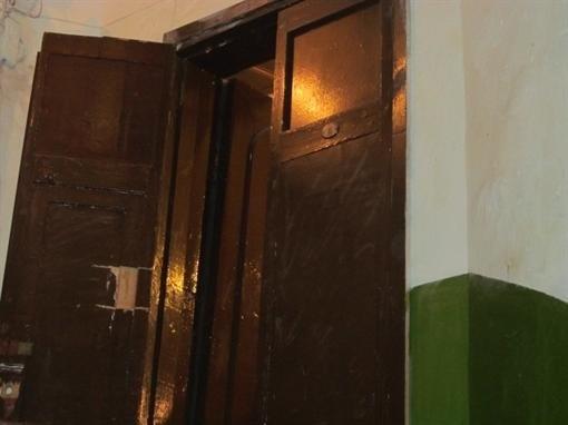 Резонансное убийство в Харькове. Появились новые подробности (фото)