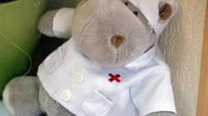 В Харьковской области детсадовцы массово попали в больницу (дополнено)