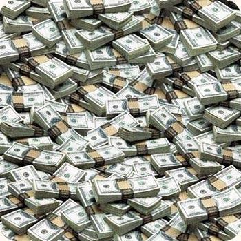 Несколько миллионов гривен откопали на харьковском предприятии
