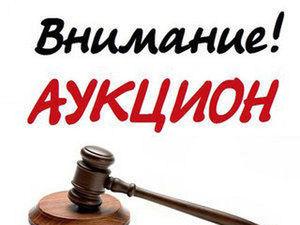 Министерский дом толкнули с аукциона в Харькове