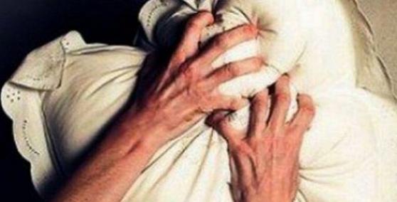 Трагедия в Харьковской области. Женщину забили до смерти (фото)