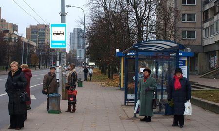 По Харькову хотят развесить передатчики