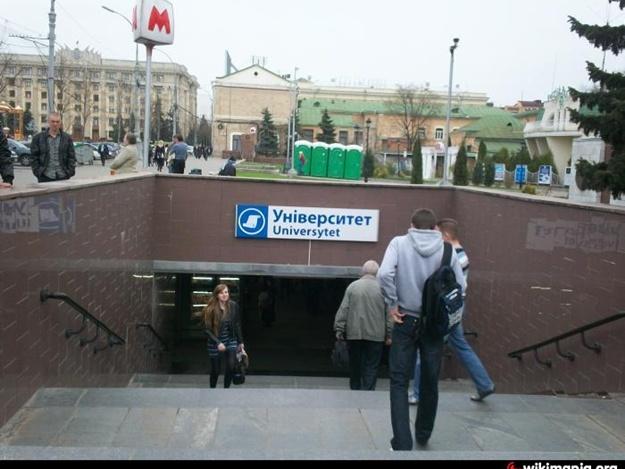 http://gx.net.ua/news_images/1539352262.jpg
