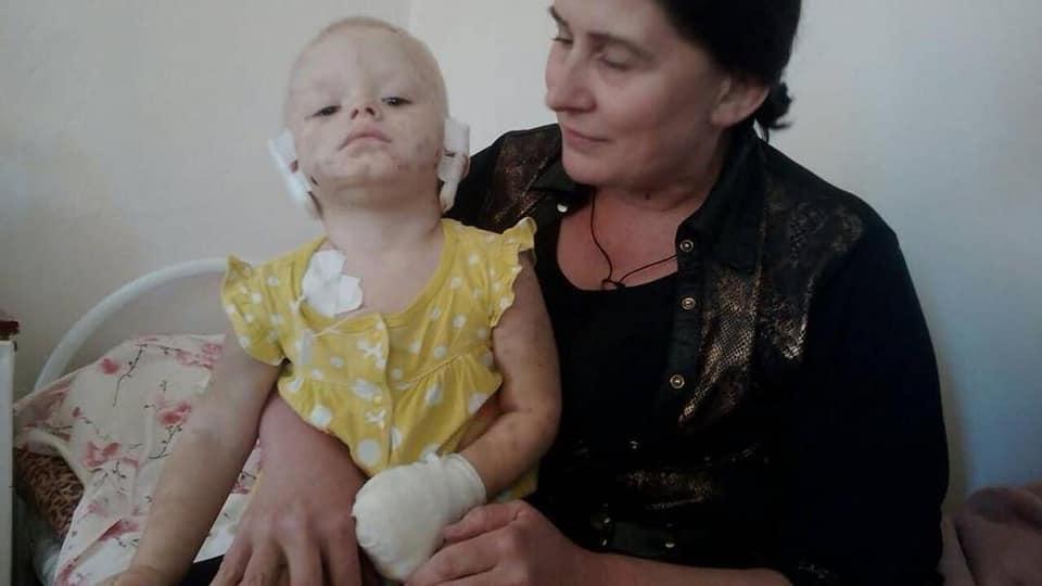 http://gx.net.ua/news_images/1539624981.jpg