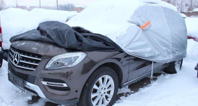 Передать дело в Харьков требуют родители подростка, погибшего в резонансной аварии в Полтаве
