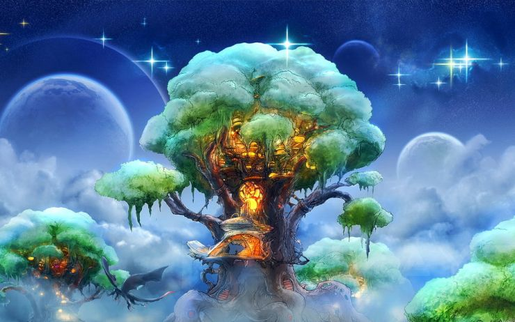 /upload/282276__fantasia-tree_p.jpg