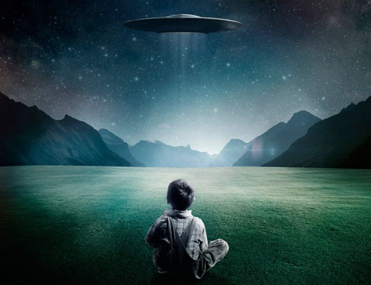 /upload/FOTO-2/boy-and-ufo-ipad-4-wallpaper-ilikewallpaper_com_1024.jpg