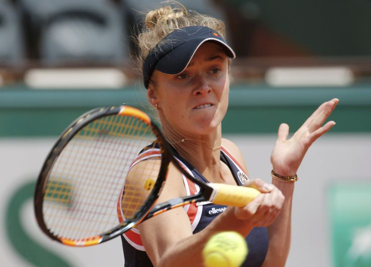 /upload/Sport/svitolina11111.jpg