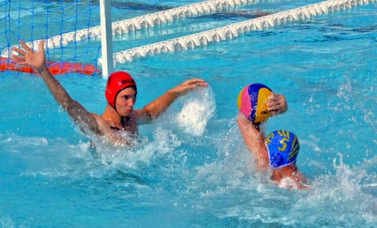 /upload/Sport/waterpolo.JPG