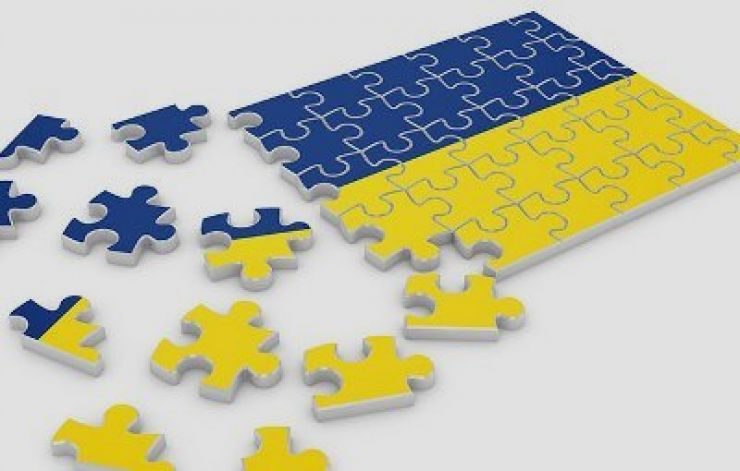 /upload/gorod/1-ukraine-puzzle-flag_37349847.jpg