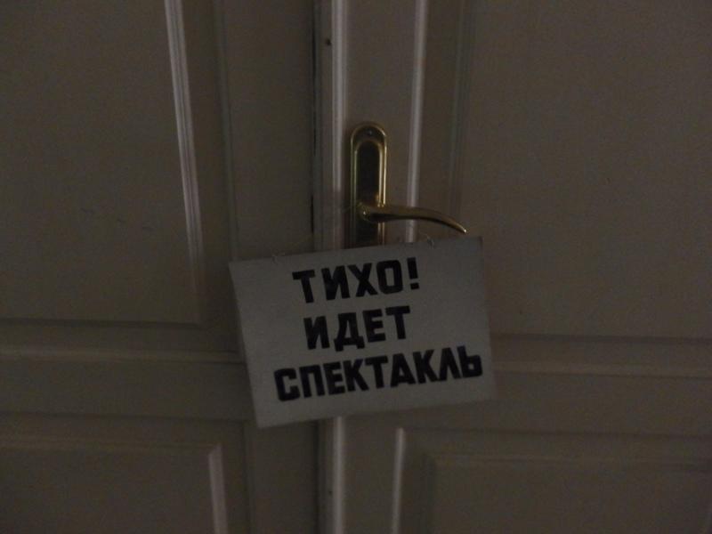 https://gx.net.ua/gallery_images/26-02-2017/14881331281.jpg