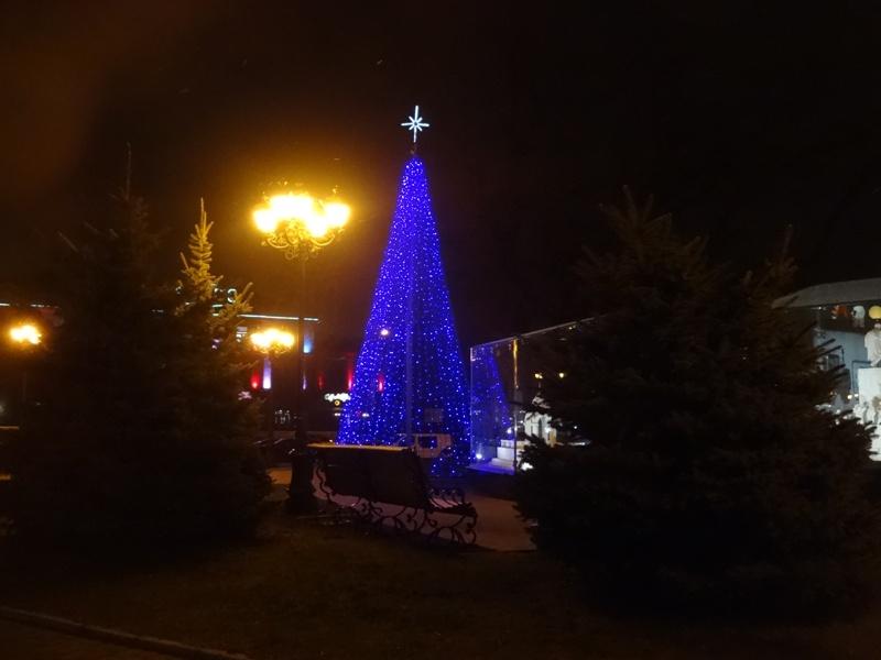 Красавицы замечены по всему Харькову (фото)