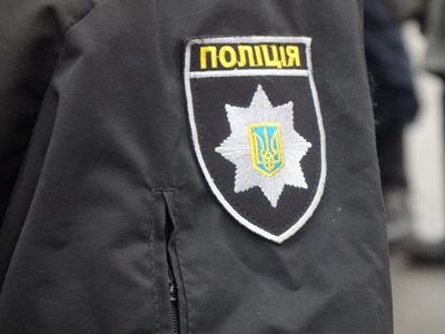 Харьковские копы начали работать по новой схеме (ФОТО)
