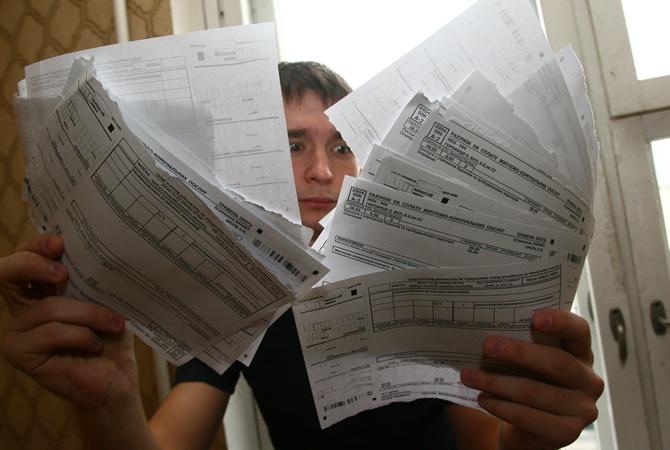 В Харьковской области люди массово лишаются субсидий