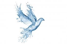 Где в Харькове отключили воду (список адресов)