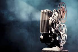 Что нового в харьковских кинотеатрах (ВИДЕО)