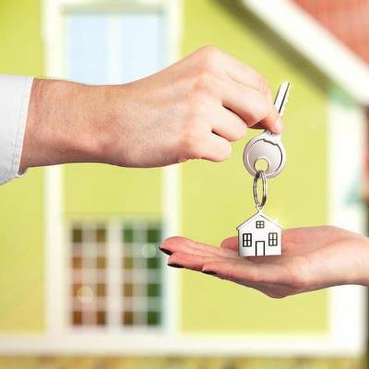 За съемное жилье в Харькове придется платить больше