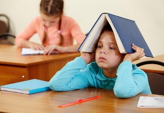 Украинские школы изменятся до неузнаваемости