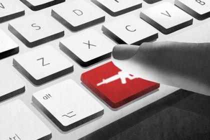 Новое оружие информационной войны