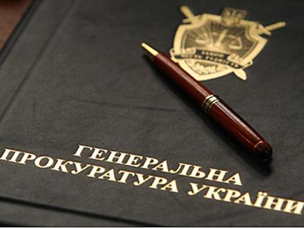 https://gx.net.ua/news_images/1459239702.jpg