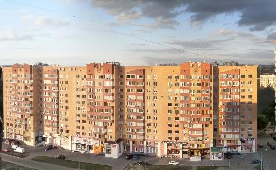 Харьковчанам придется заплатить за каждый метр
