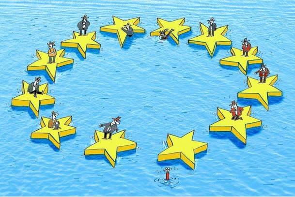Руководство Голландии считает иначе, чем Порошенко