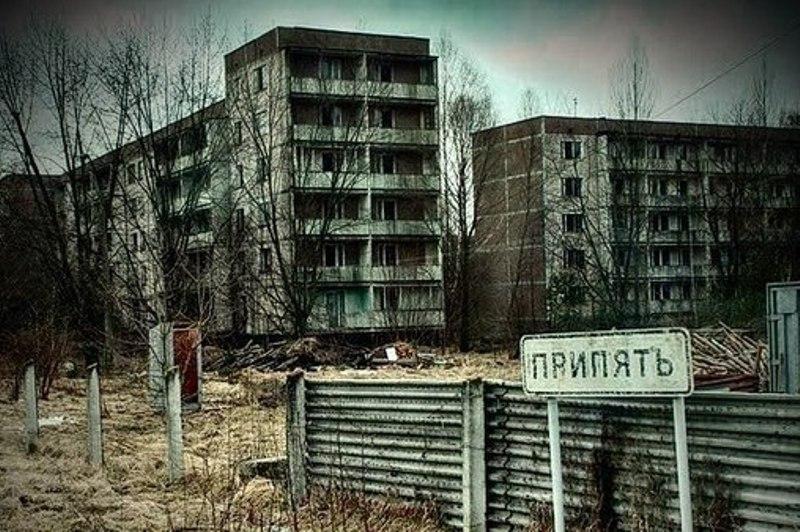 В Харькове восстанут забытые герои