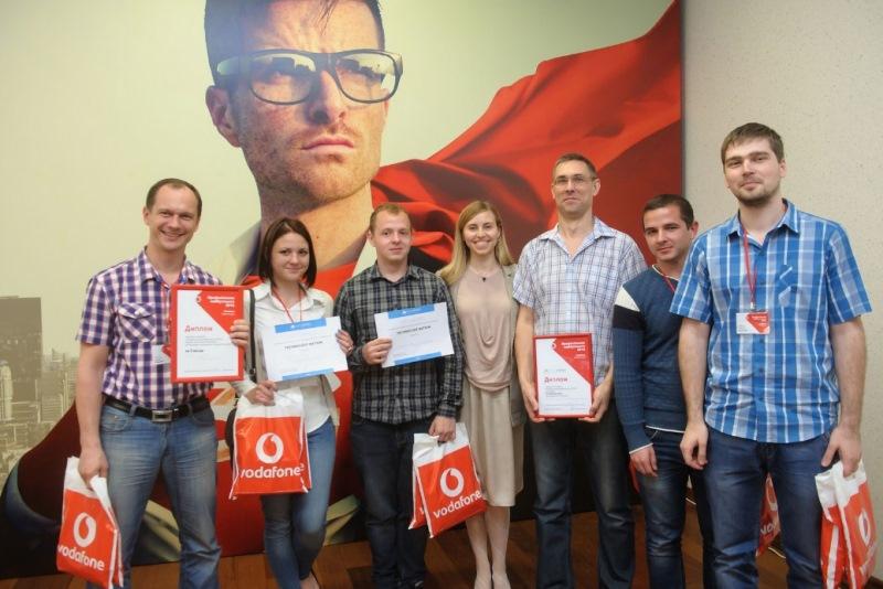 Харьковские студенты прославились на всю страну (ФОТО)