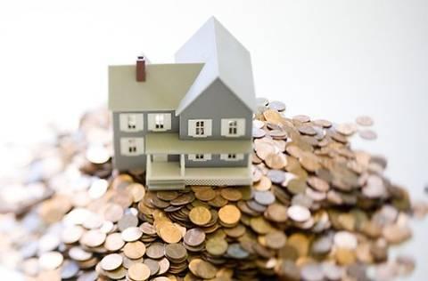 В Харькове раздают деньги на квартиры
