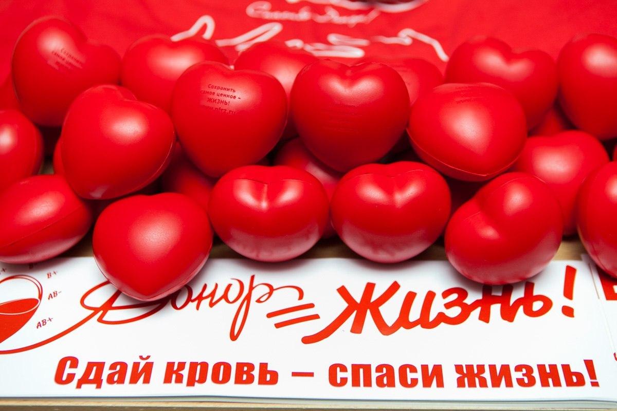 Харьковчане могут заработать прибавку к пенсии