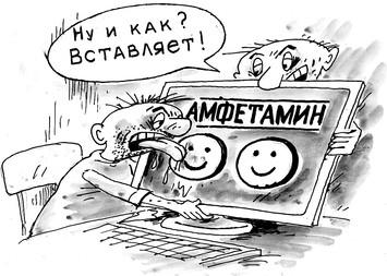 https://gx.net.ua/news_images/1466604935.jpg