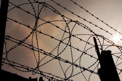 Десятки убийц вышли на свободу в Харьковской области