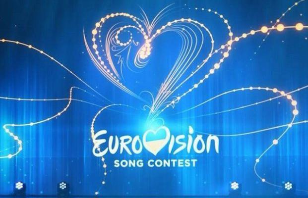В Харькове решили, куда пристроить европейских звезд