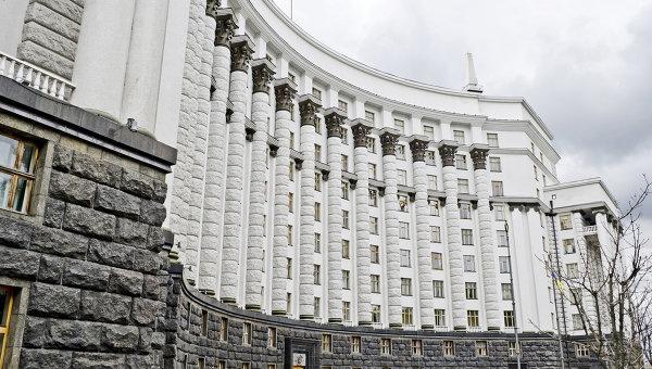 Будут ли в Украине досрочные выборы