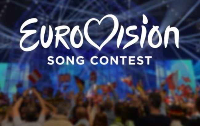 Харьков определился, где провести Евровидение
