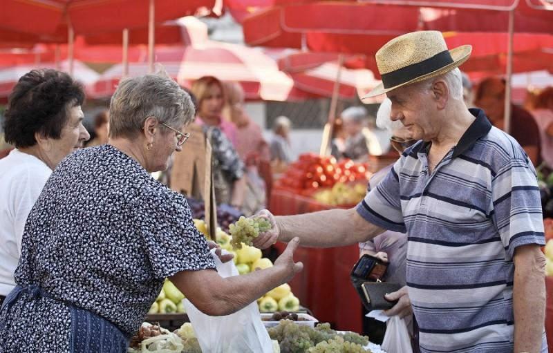 В Харькове озвучили реальные цены на важные товары