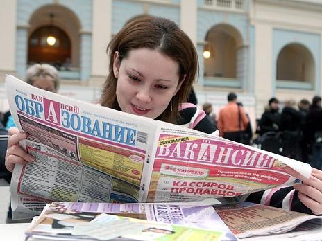 https://gx.net.ua/news_images/1470081638.jpg