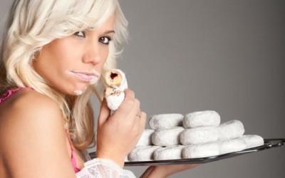 Харьковчанам открыли секрет самой эффективной диеты
