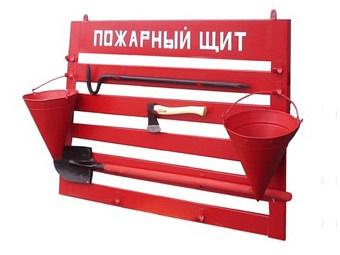 Массовые пожары объяли Харьковщину (ФОТО)