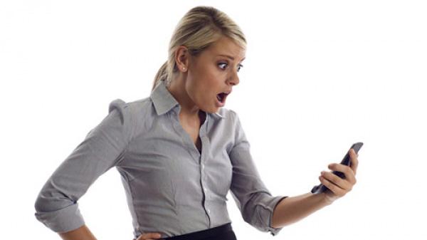 Харьковчан предупредили о перебоях в работе мобильной связи