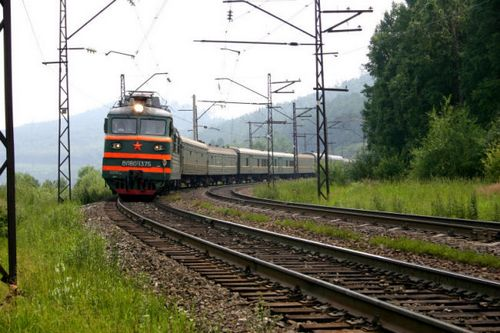 Главный перевозчик страны добавил проблем пассажирам (ФОТО)