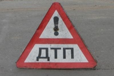 В центре Харькова сбили пешехода (ФОТО)