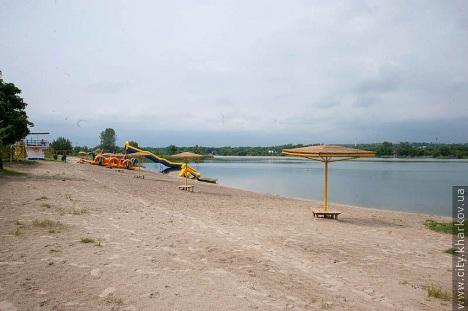 Владельцы пляжей проигнорировали санврачей