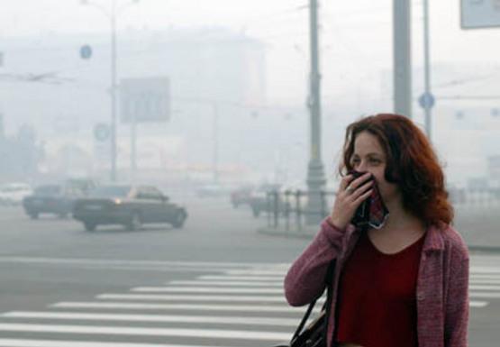 Харьковчан вынудят платить за воздух