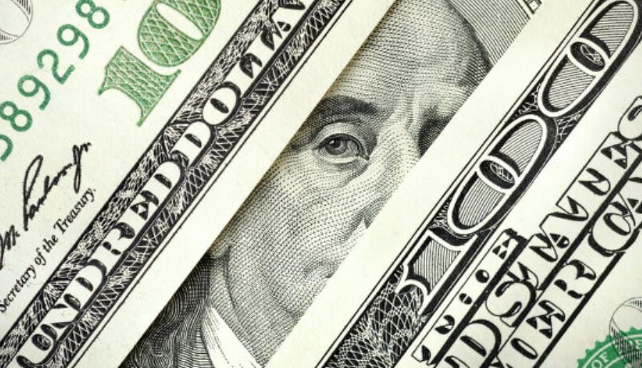 Эксперты озвучили новые прогнозы по доллару