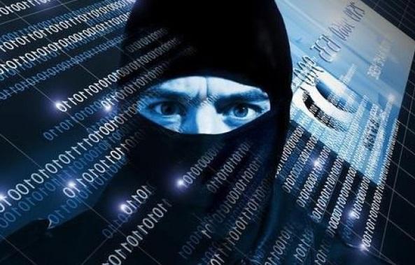 На сайт ГородХ совершена кибератака