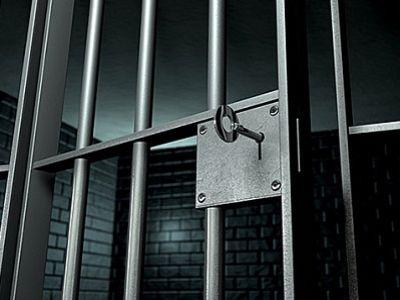 Родители отправили сына в тюрьму